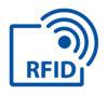 RFID tooted